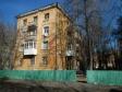 Екатеринбург, ул. Мичурина, 43А: положение дома