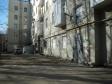 Екатеринбург, Michurin st., 49: приподъездная территория дома