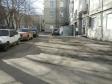Екатеринбург, Michurin st., 49: условия парковки возле дома