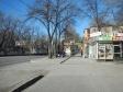 Екатеринбург, Michurin st., 49: положение дома