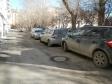 Екатеринбург, Michurin st., 47: условия парковки возле дома