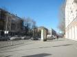 Екатеринбург, Pervomayskaya st., 58: положение дома