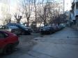 Екатеринбург, ул. Мичурина, 56: условия парковки возле дома