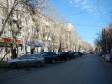 Екатеринбург, ул. Мичурина, 56: положение дома