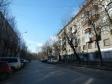 Екатеринбург, ул. Мичурина, 68: положение дома