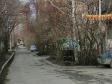 Екатеринбург, Titov st., 22: приподъездная территория дома