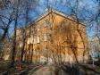 Екатеринбург, Bazhov st., 87: положение дома