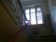 Екатеринбург, ул. Бажова, 89: о подъездах в доме