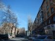 Екатеринбург, ул. Бажова, 89: о доме