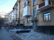 Екатеринбург, ул. Бажова, 78: приподъездная территория дома