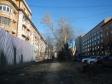Екатеринбург, ул. Бажова, 78: положение дома