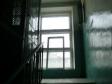 Екатеринбург, ул. Мамина-Сибиряка, 137: о подъездах в доме