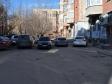 Екатеринбург, Lenin avenue., 69/14: условия парковки возле дома