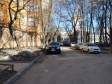 Екатеринбург, пр-кт. Ленина, 69/5: условия парковки возле дома