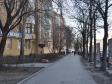 Екатеринбург, Lenin avenue., 69/5: положение дома