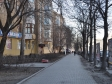 Екатеринбург, пр-кт. Ленина, 69/5: положение дома