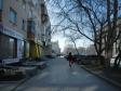 Екатеринбург, Lenin avenue., 53: положение дома