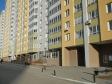 Екатеринбург, Shchors st., 103: приподъездная территория дома