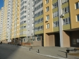 Екатеринбург, ул. Щорса, 103: приподъездная территория дома