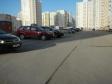 Екатеринбург, ул. Щорса, 103: условия парковки возле дома