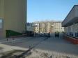 Екатеринбург, ул. Щорса, 103: положение дома