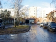 Тольятти, ул. Маршала Жукова, 30: условия парковки возле дома