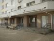 Екатеринбург, Shchors st., 105: приподъездная территория дома