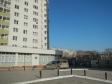 Екатеринбург, Shchors st., 105: положение дома