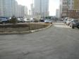 Екатеринбург, Surikov st., 53: условия парковки возле дома