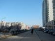Екатеринбург, Surikov st., 53: положение дома