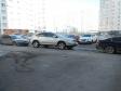 Екатеринбург, Tsiolkovsky st., 36: условия парковки возле дома