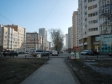 Екатеринбург, Aviatsionnaya st., 59: положение дома