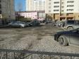 Екатеринбург, ул. Авиационная, 61/1: условия парковки возле дома