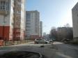 Екатеринбург, Aviatsionnaya st., 61/1: положение дома