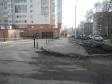 Екатеринбург, ул. Авиационная, 63/1: условия парковки возле дома