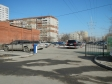 Екатеринбург, ул. Авиационная, 65/1: условия парковки возле дома