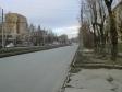 Екатеринбург, ул. Титова, 15: условия парковки возле дома