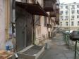 Екатеринбург, Bankovsky alley., 10: приподъездная территория дома
