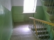 Екатеринбург, Malyshev st., 31: о подъездах в доме