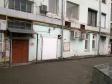 Екатеринбург, Vayner st., 9А: приподъездная территория дома