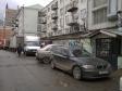 Екатеринбург, Vayner st., 9А: условия парковки возле дома