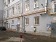 Екатеринбург, Malyshev st., 27: приподъездная территория дома