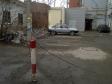 Екатеринбург, Malyshev st., 27: условия парковки возле дома