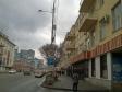 Екатеринбург, ул. Малышева, 25: положение дома