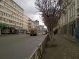 Екатеринбург, ул. Малышева, 23: положение дома
