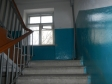 Екатеринбург, Khokhryakov st., 15: о подъездах в доме