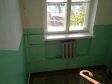 Екатеринбург, Popov st., 3: о подъездах в доме