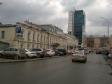 Екатеринбург, Popov st., 3: положение дома
