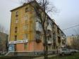 Екатеринбург, Titov st., 13: о доме