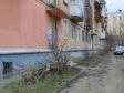 Екатеринбург, Titov st., 13: приподъездная территория дома